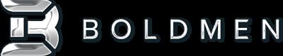 boldmen_logo_01